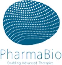 PharmaBio Corporation